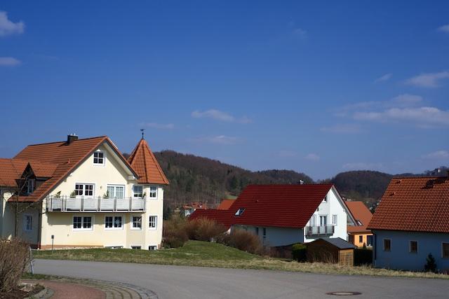 OPfalz_Neubau (1)