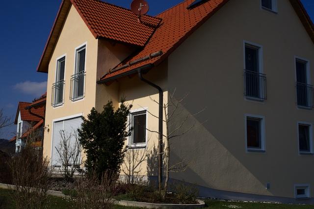 OPfalz_Neubau (2)