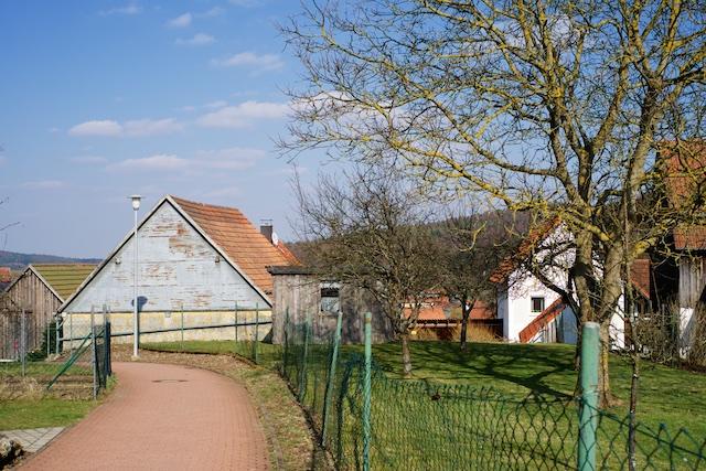 OPfalz_Neubau (7)